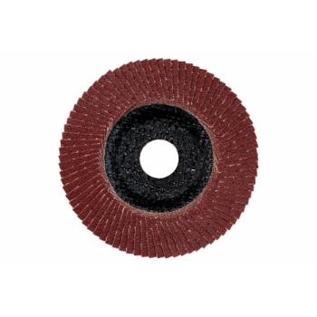 Ламельный шлифовальный круг METABO, нормальный корунд (624395000)